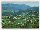 SWITZERLAND - AK 246233 Pregassona E Dintorni - TI Tessin