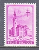 BELGIUM  B 258  * - Belgium