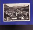 La Bourboule 1943   (TRES TRES BON ETAT) + 5501)6 - La Bourboule