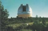 PALOMAR OBSERVATORY CALIFORNIA - Astronomia