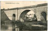 ROCHESERVIERE Vendée Le Viaduc - Frankreich