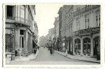 Charleroi Rue De Marcinelle - Charleroi