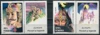 Romania/Roumanie: Castello, Castle, Château, Vlad Tepes, Dracula - Celebrità