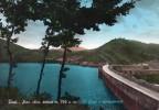 Badi.-  Il Lago E Panorama  R4-29 - Bologna