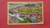 - Florida> Tampa  Fair in Full Swing --    ---======  ======== === ref   2041