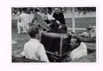 OLYMPIA 1936 - Der Filmoperateur -Olympiafilm/Berlin/Germany - Sports