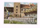 OLYMPIA 1936 - Olympia - Stockholm 1912 / Sweeden - Sports