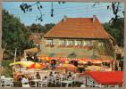 """76 / BERNEVAL - Café Bar """"Au Petit Venise"""" (années 60) - Berneval"""