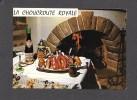 RECETTES CUISINE - COOKING RECIPES - CHOUCROUTE ROYALE À L'ASACIENNE - PAR ÉDITIONS D'ART MARASCO - Recettes (cuisine)