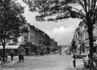 DALHEM-VISE - LIEGE - BELGIQUE - CPSM ANIMEE DE 1957. - Dalhem