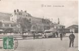 21 DIJON - Dijon