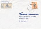 UNITED ARAB EMIRATS / UAE / VAE - RIQA  (DUBAI)  - 1991 - Dubai
