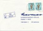 UNITED ARAB EMIRATS / UAE / VAE - NAIF  (DUBAI)  - 1991 - Dubai