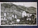 SVIZZERA -CANTON TICINO -BRIGUE -F.P. LOTTO N°462 - Suisse