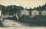 13 SAINT CHAMAS / Cantonnement Pascal, Traverse De La Gare / - France