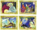 Bahamas / Christmas - Bahama's (1973-...)