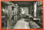 NORGE  005,  * BERGEN  * HANSEATISK MUSEUM  * ARBEIDERNES SOVERUM  *  UNUSED - Norway
