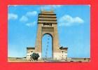 Lybie - Fileni Arch - Libya