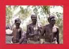Australie - Arborigènes - - Aborigènes