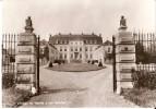 FAIMES - Les Waleffes (4317) : Château De Waleffe. CPSM. - Faimes