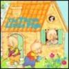 THE THREE LITTLE PIGS SALZMAN GOLDEN BOOK - Enfants