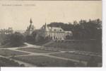 CPAS Leefdael Château De Liedekerke 1910 - Bertem