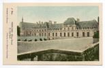 THOUARS --Le Chateau   ,Collec Solution Pautaubergé--Son Histoire--colorisée - Thouars