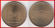 **** 18 - BOURGES - CATHEDRALE SAINT-ETIENNE 1998 (NON DATEE) - MONNAIE DE PARIS **** EN ACHAT IMMEDIAT !!! - Monnaie De Paris