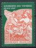 France 1998 - N° 3135 - Journée Du Timbre Blanc 1900 - Surtaxé - Neuf** - France