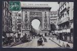 PARIS SAINT DENIS - Distrito: 10