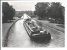 BRIARE (Loiret) - Le Pont-Canal    RARE - Briare