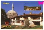 PAMJE NGA PRIZRENI - KOSOVE - Kosovo