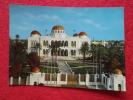 Afrique Lybia Libia Tripoli Palazzo Reale - Libia