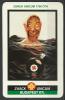 Hungary's  National Drink,  Zwack Unicum,  Herb Liqueur,  1992. - Calendari