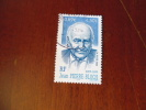 FRANCE TIMBRE OBLITERATION CHOISIE   YVERT N° 3434 - Used Stamps
