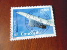 FRANCE TIMBRE OBLITERATION CHOISIE   YVERT N° 3471 - Used Stamps