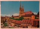 Zagabria Viaggiata F.g. - Jugoslavia
