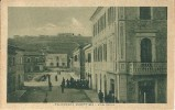 FALCONARA MARITTIMA (AN) - VIALE CAIROLI- F/P - N/V - ANIMATA - Ancona