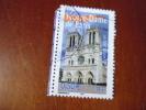 FRANCE TIMBRE OBLITERATION CHOISIE   YVERT N° 3705 - Usati