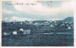 LAVENO-MONBELLO--UN SALUTO   1925 - Varese