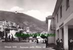 Vittorito Panorama Dalla Piarra Del Comune  Esso   Scann Recto Verso - L'Aquila