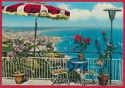 AK ITALIEN ´Rimini´ ~ 1962 - Rimini