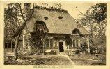 76 ROLLEVILLE ++ Vieille Chaumière ++ - Sonstige Gemeinden