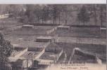 Carte 1915 La FLECHE / ELEVAGE AVICOLE DU DOMAINE DE GUERONCIN (poulets,volailles,parc D'élevages) - La Fleche