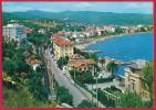 AK ITALIEN ´Diano Marina' ~ 1965 - Italia
