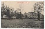 54 MEURTHE ET MOSELLE - JARVILLE Collège De La Malgrange, Vue Générale - France