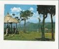 96618 MAURITIUS  MAURICE - Mauritius