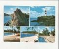 96621 MAURITIUS  MAURICE - Mauritius
