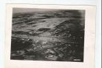 PHUOC LONG (VIETNAM EX INDOCHINE) PHOTO AERO MILITAIRE - Luoghi