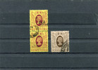 HONG KONG 1982 ELIZABETH. USED/CTO - Postzegels